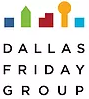 Dallas Friday Group